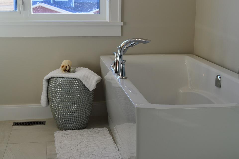 https://www.mebeliarena.bg/баня-тоалетна