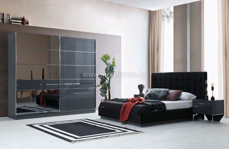 турски спални комплекти